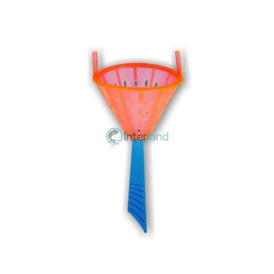 STO - Košarica za pračku - X Ser. Mis.1