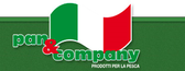 Pan&Company